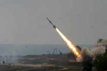 سامانه موشکی جدید یمن رونمایی میشود