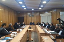 اجرای عملیات آزادراه بیستون به حمیل در دستور کار قرار گرفت