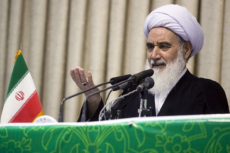 دشمن نمیخواهد ملت ایران به جشن چهلسالگی پیروزی انقلاب برسد، اما توانش را ندارد