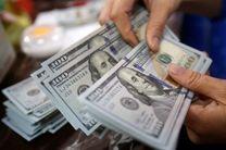 کشف ۱۴ هزار و ۵۰۰ دلار جعلی به ارزش بیش از ۳ میلیارد ریال در تهران