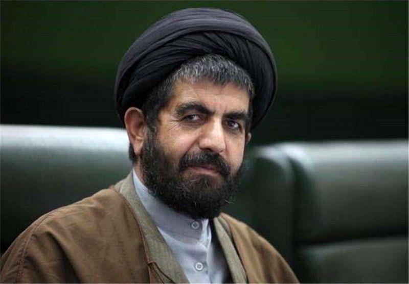 استعفای ما شانتاژ خبری نیست/ نسبت به استان اصفهان بیمهری شده است
