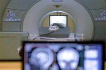 تولید نانوکامپوزیت پلیمری دوکاره برای تصویربرداری MRI و درمان سرطان