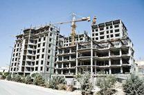 صدور بیشترین تعداد پروانه ساختمانی مربوط به شهرداری منطقه سه سنندج