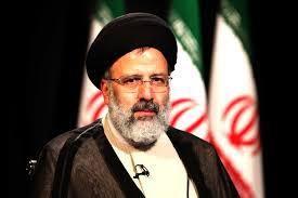 رئیسی چهارشنبه به اصفهان سفر می کند