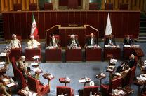 گزارش همتی از وضعیت اقتصادی کشور به مجمع تشخیص مصلحت نظام