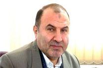 اعضای شورای شهر بابل از شهردار در مقابل باج خواهان حمایت می کند