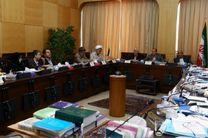 نمایندگان مجلس به تعزیراتی ها قول مساعد دادند