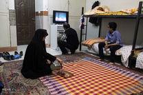 اسکان 26 هزار خانواده فرهنگی در هرمزگان