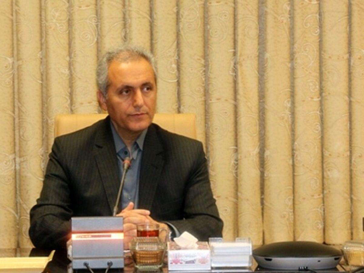 اجرای بیش از 90 طرح جدید کشاورزی در کردستان