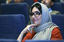 فیلم کوتاه ساختن را از جشنواره یاد گرفتم نه دانشگاه/فیلمهای غبطه برانگیز کوتاه بیشتر از جشنواره فجر هستند