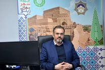 نامگذاری بیش از 30 معبر و خیابان اصلی میبد با نام سرداران شهید شهرستان