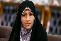 تشریح جلسه کمیسیون اجتماعی با روسای سازمان بنیاد شهید و کمیته امداد