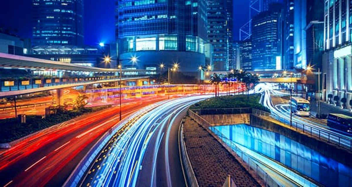 طرح هوشمندسازی در ۱۰ چهارراه شهری قم اجرا میشود