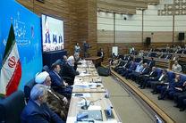 تمرکز جدی بانک ملی ایران بر «محرومیت زدایی» از کشور