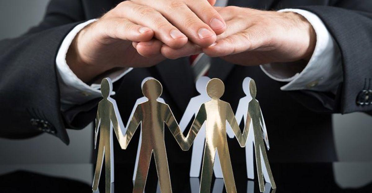 معافیت 23 درصدی حق بیمه کارفرمایان هرمزگانی