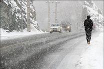 محدودیتهای ترافیکی پایان هفته در محورهای شمالی اعلام شد