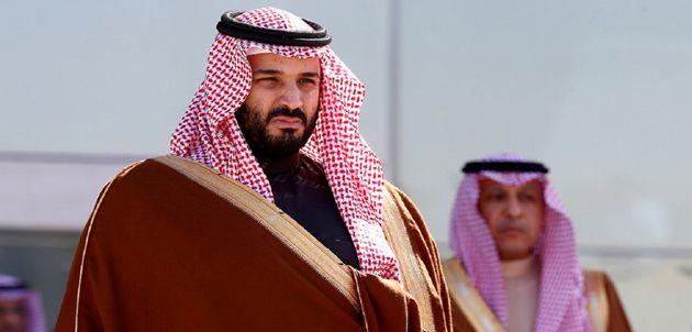 باتلاق یمن و افشای ضعف آل سعود