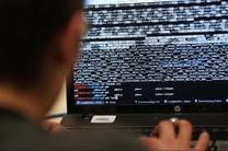 ضرر ۶۵۰ میلیاردی روسیه  از حملات سایبری