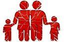تشکیل کمیته تخصصی بررسی آسیبهای اجتماعی، در شورای فرهنگ عمومی لرستان