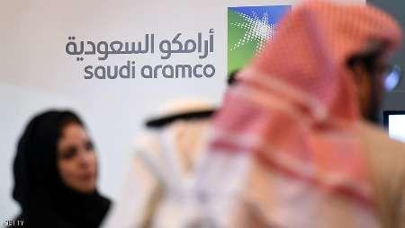 قراردادهای نفتی 50 میلیارد دلاری عربستان و آمریکا