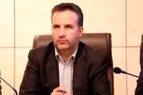 برگزاری نخستین جلسه هیات رییسه فراکسیون امید مجلس