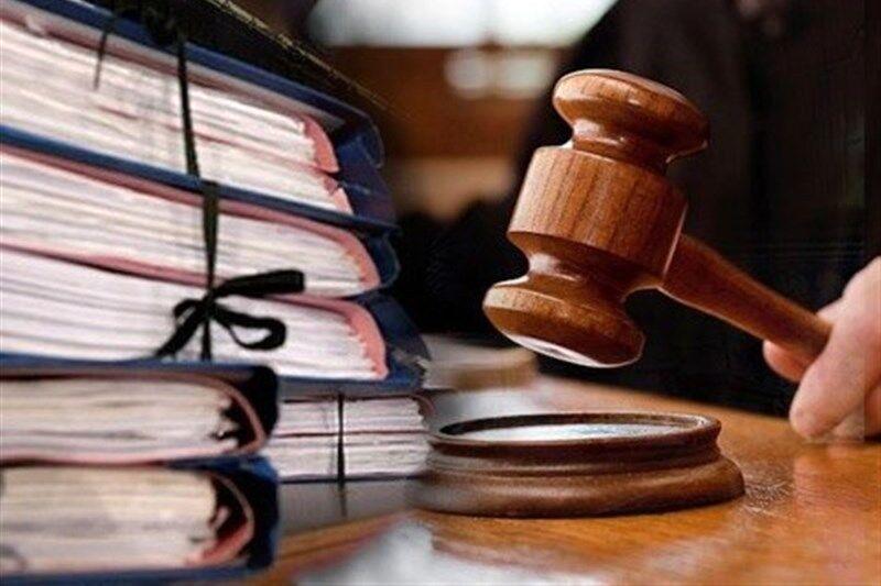 موضوع ربایش مجرمان زندان میناب در دست بررسی است