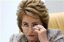 مسکو خواستار از سرگیری مذاکرات صلح شبهجزیره کره شد