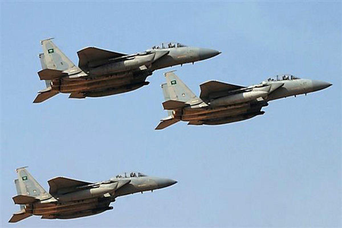 جنگنده میگ روسی هواپیمای آمریکا را رهگیری کرد