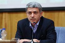 علی طیب نیا به عضویت شورای پول و اعتبار درآمد