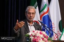 وزارت رفاه صدای فقرا باشد/۱۱ میلیون حاشیه نشین بیمه شدند