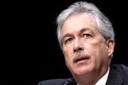 تحریمهای آمریکا علیه ایران موفق نخواهد بود
