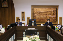 راه اندازی تیم های واکنش سریع در شرکت آبفا استان اصفهان
