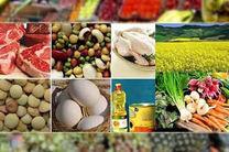 فائو: قیمت جهانی مواد غذایی بالا رفت