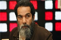 فیلم سینمایی«گشت ۲» در 10 سینمای تهران به سانس فوقالعاده رسید/ اکران گسترده از فردا در شهرستانها