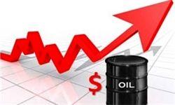 بازگشت قیمت نفت به دوران پیش از توافق اوپک