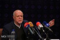 ایران همچون گذشته، از کاهش تولید نفت معاف شده است