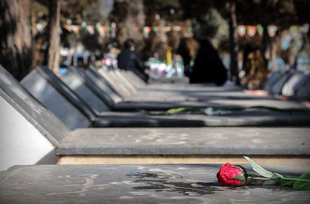 یادواره شهید احمد نظیف «کوچکترین شهید شاخص کشور» در سبزوار برگزار میشود