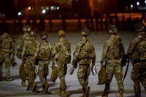 پشت پرده واگذاری پایگاه های نظامی در اختیار آمریکایی ها به عراقی ها چیست؟
