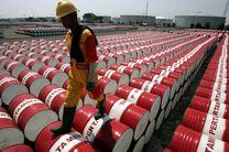ایران قیمت نفت خود را در بازار آسیا کاهش داد