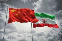 واکنش چین به فعالسازی مکانیسم ماشه از سوی آمریکا