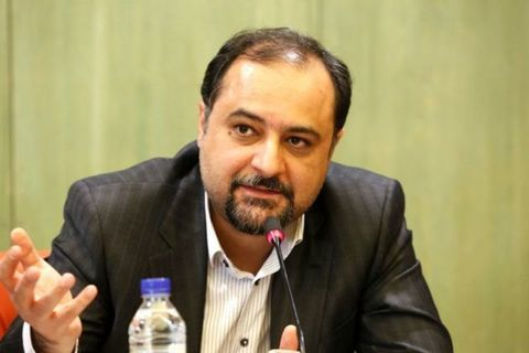 Iran Central Organization for Rural Cooperatives to Restructure and Renovate the Services: Deputy Minister