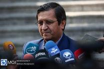 اقدام FATF مشکلی برای تجارت خارجی ایران و ثبات نرخ ارز ایجاد نمی کند