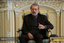 مساله موشکی ایران باعث دغدغه خاطر برخی از کشورها شده است