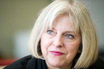 انگلیس از ریاست آتی اتحادیه اروپا کنار کشید