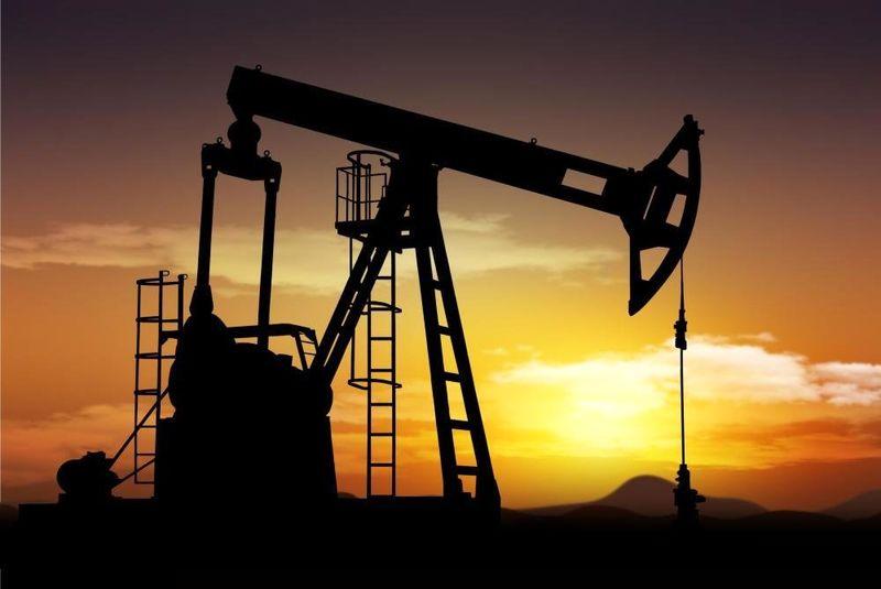 فرصت های  سرمایهگذاری برای توسعه میادین نفتی و گازی