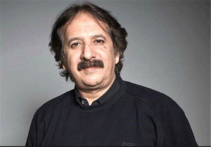 مجید مجیدی جایزه فیلم کرالا را از آن خود کرد