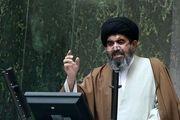 آقای روحانی کمر همت را بسته که اقتصاد ایران را ویران نمایند