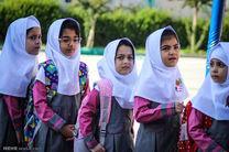 پیش بینی ورودی پنج هزار نفر دانش آموز پایه اول ابتدایی در میناب