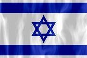 اسرائیل رسما مسئولیت حمله به فرودگاه التیفور را بر عهده گرفت