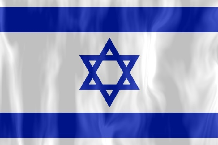 اسرائیل در سالروز اشغال فلسطین مانور نظامی برگزار میکند